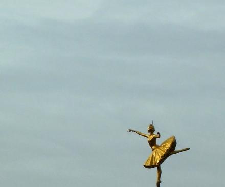 P1210980_danseuse dorée_2