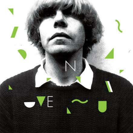 tim-burgess-oh-no-i-love-you