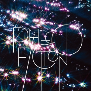 philcofiction