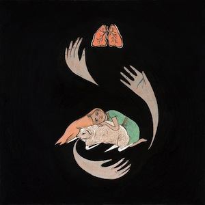 purity-ring-shrines-608x608