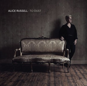 alice-russell-to-dust