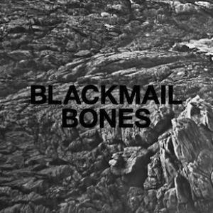 blackmail-bones
