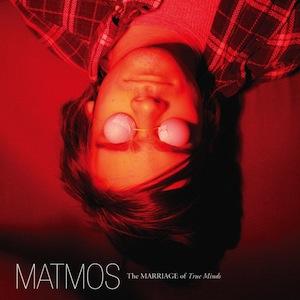 Matmos_-_The_Marraige_of_True_Minds_Cover_-_316_medium_image