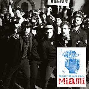 Brandt-Brauer-Frick-Miami-608x608