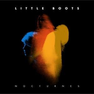 Little-Boots-Nocturnes-400x400