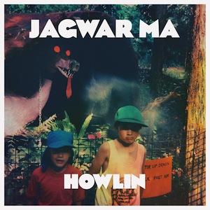 Jagwar-Ma-Howlin COVER