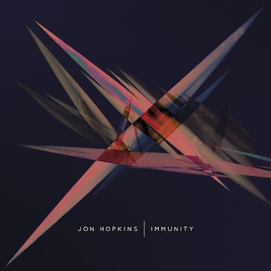 Jon-Hopkins-Immunity