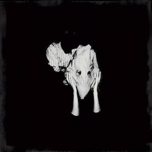 sigur-ros-kveikur-album-stream