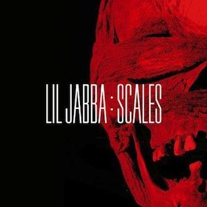 LilJabba