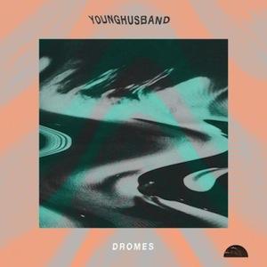 younghusband-dromes-400x400