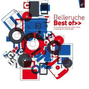 belleruche_bestof
