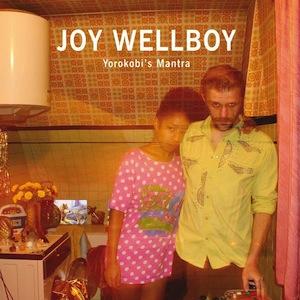joywellboy