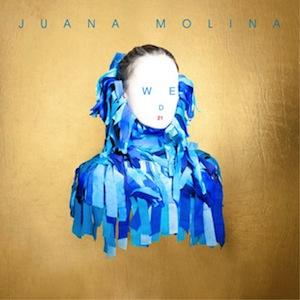 Juana-Molina-Wed-21-608x608
