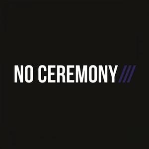 No+Ceremony+No_Ceremony