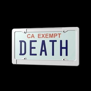 Death Grips_government-plates-cover