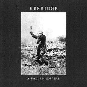 kerridge