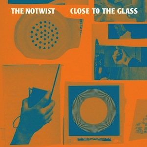 TheNotwist