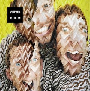 CHEVEU-BUM-COVER-BASSE-DEF