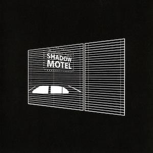 shadowmotel