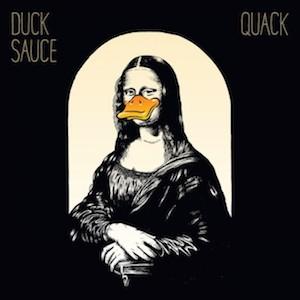 duck-sauce