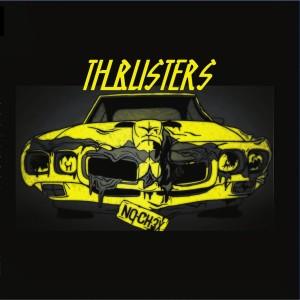 nochexxx-thrusters-ramp-300x300