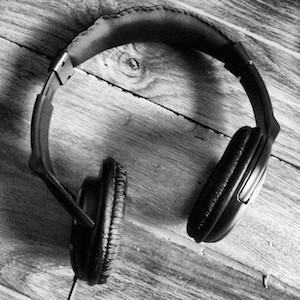 SoundSelekta65