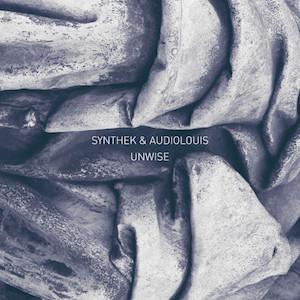 synthek&audiolouis