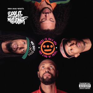 souls-of-mischief-adrian-younge-panic-struck-mp3