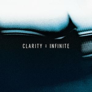 CLARITY_INFINITE