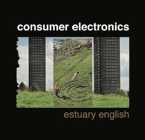 Consumer_Electronics_Estuary_English_1414749986_crop_560x540.833333333333