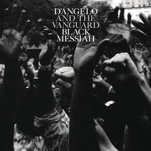 DAngelo-And-The-Vanguard-Black-Messiah-608x6081