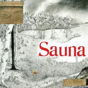 mt_eerie_sauna