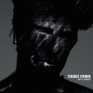 TerenceFixmer