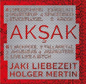 aksak_LP_tasche_voit.indd