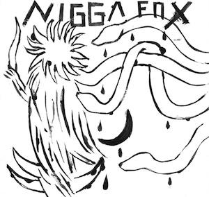 DjNiggaFox