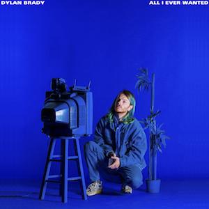 DylanBrady