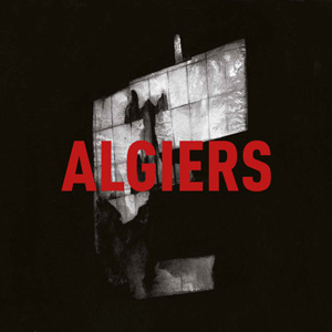Algiers_Cover_L