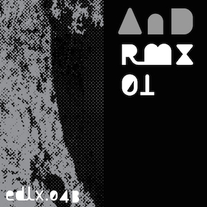 AnD_RMX 01