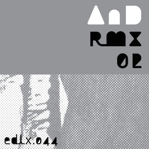 AnD_RMX 02