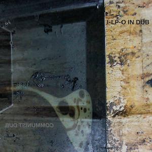 REGRM015_3mmCoverD
