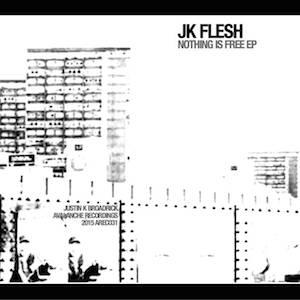 JKFlesh