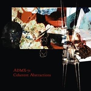 Admx-71