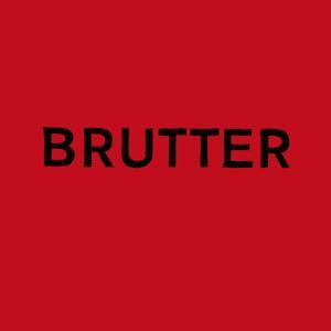 Brutter