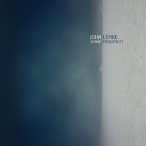 JohnLemke_NomadFrequencies