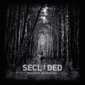 SECLUDED001_-_DIGIPACK