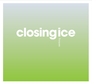 Senkig-Closing-Ice-300x300
