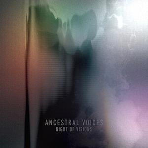 ancestralvoices