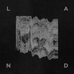 Land_Anoxia