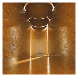 OUS_002_Bit_Tuner_vinyl_LP_final.indd