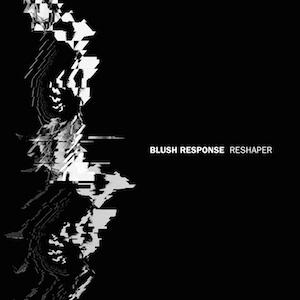 blush response - reshaper - ant-zen-act343-x8